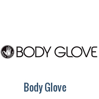 Body Glove IP Holdings LP