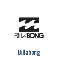 Billabong International Limited