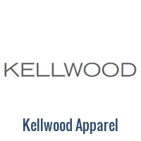 Kellwood Apparel
