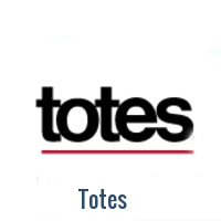 Totes Isotoner Corporation
