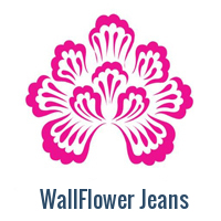 WallFlower Jeans
