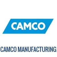 CAMCO MANUFACTURING, INC.
