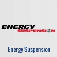 Energy Suspension Inc.