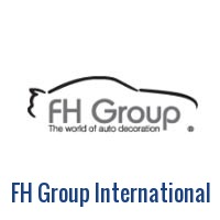 FH Group International, Inc.