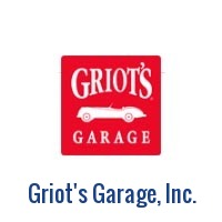 Griot's Garage, Inc.