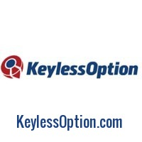 KeylessOption.com