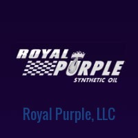 Royal Purple, LLC