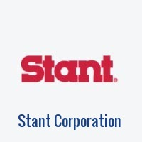 Stant Corporation