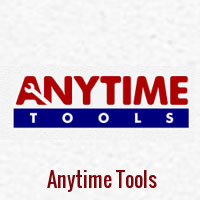 Anytime Tools
