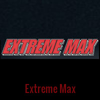 Extreme Max