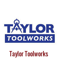 Taylor Toolworks