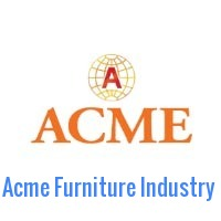 Acme Furniture Industry Inc.