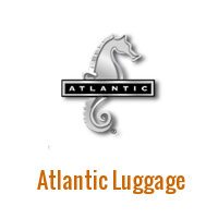 Atlantic Luggage
