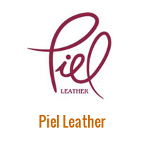 Piel Leather