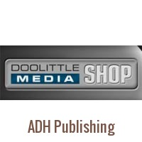ADH Publishing