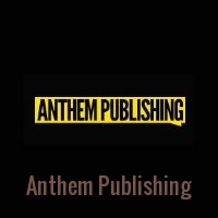 Anthem Publishing