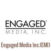 Engaged Media Inc.(EMI)