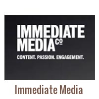 Immediate Media Company