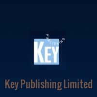 Key Publishing Limited