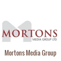 Mortons Media Group Ltd