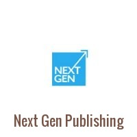 Next Gen Publishing Pvt. Ltd.