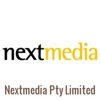 Nextmedia Pty Limited