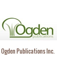 Ogden Publications Inc.