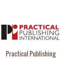 Practical Publishing International Ltd