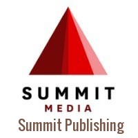 Summit Publishing Co., Inc.,