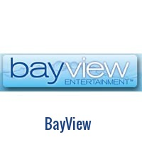 BayView Entertainment LLC