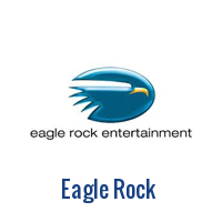 Eagle Rock Entertainment