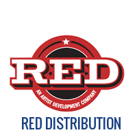 RED DISTRIBUTION