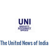 The United News of India (UNI)