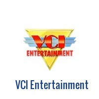 VCI Entertainment