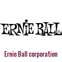 Ernie Ball corporation