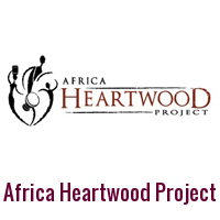 Africa Heartwood Project