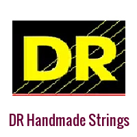 DR Handmade Strings