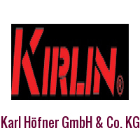 KIRLIN, KIRLIN CABLE