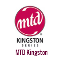 MTD Kingston