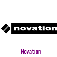 Novation Digital Music Systems Ltd