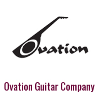 Ovation Guitar Company