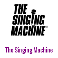 The Singing Machine Company, Inc.