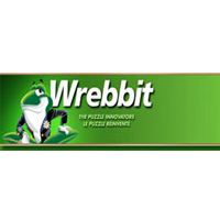 Wrebbit Puzzles Inc