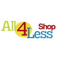 All4LessShop