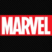 Marvel Entertainment, LLC
