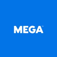 Mega Brands, Inc.,