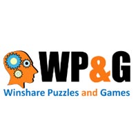 Winshare Puzzles and Games