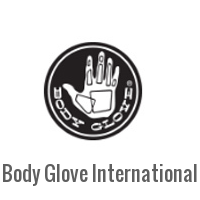 Body Glove International, LLC