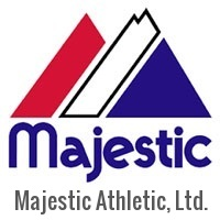 Majestic Athletic, Ltd.