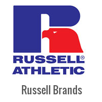 Russell Brands